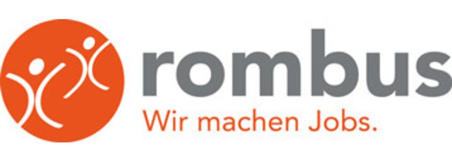 Rombus GmbH